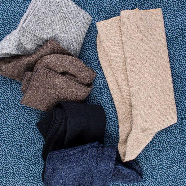 femme-confort-coton
